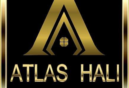 Atlass Hali