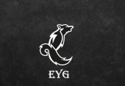 Eyg Reklam