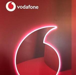 Vodafone Yetkili Bölge Bayii