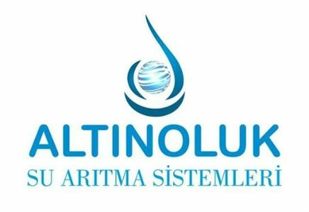 ALTINOLUK SU ARITMA SİSTEMLERİ