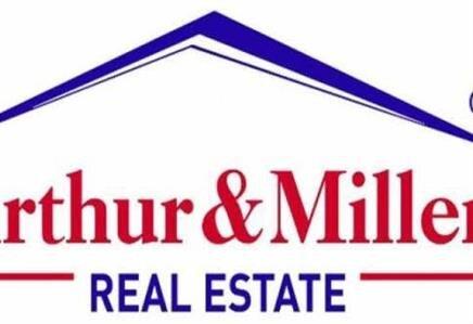 Arthur&Miller Real Estate Ankara
