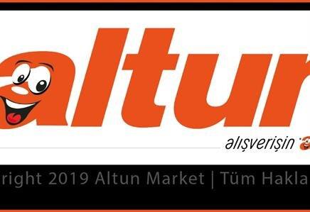 Altun Market