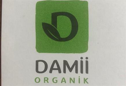 Damii Organik Tavukçuluk A.Ş.