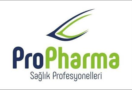 Beka Pharma