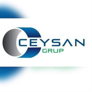 CEYSAN GRUP LOJİSTİK SAN TİC LTD ŞTİ