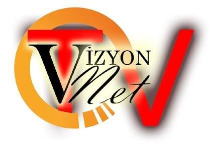 VİZYONNET TV