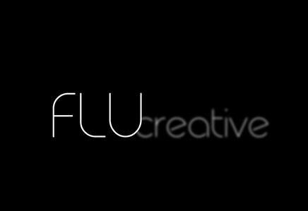 Flu Creative