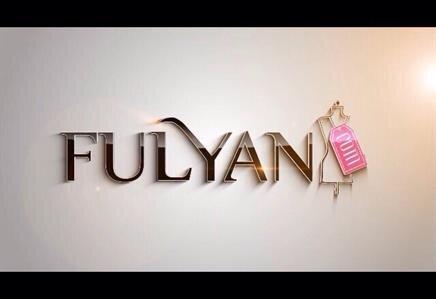 Fulyan Elektronik Mağ. Tekstil Ltd