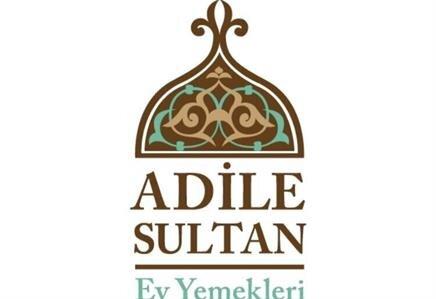 Adile Sultan Ev Yemekleri