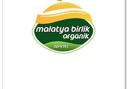 Malatya Organik Gıda Ltd Şti