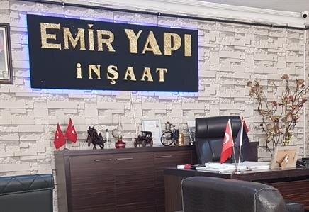 Emir Yapı