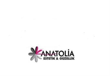 Anatolia Estetik ve Güzellik Salonu