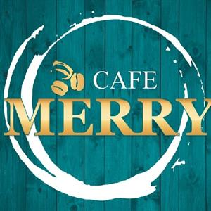 Cafe Merry