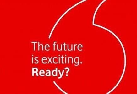 Ata Bilişim Vodafone Fsk