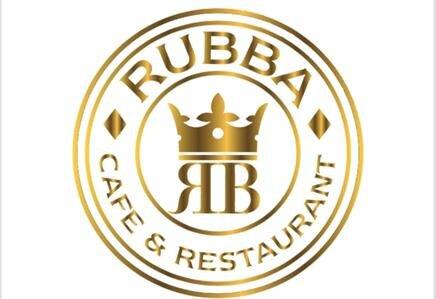Rubba Cafe restaurant BAYAN
