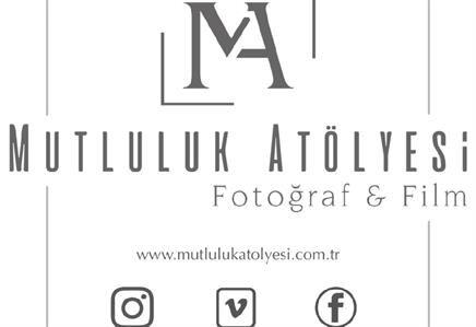 Aksoy Fotoğrafçılık