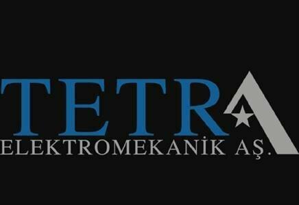 Tetra Elektromekanik Aş
