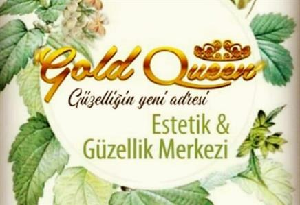 Gold Queen Estetik Ve Güzellik Merkezi