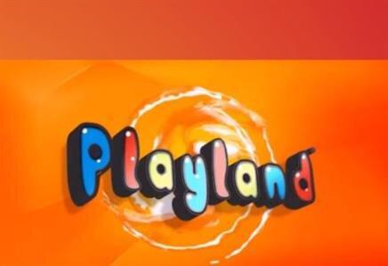 Playland A.Ş