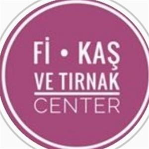 Fi Kaş Ve Tırnak Center