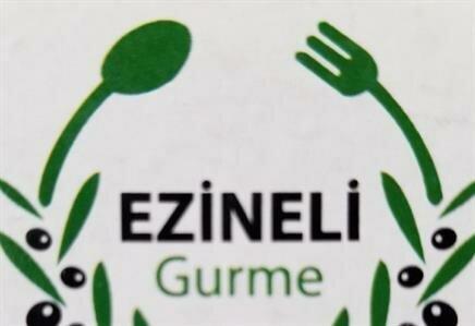 EZİNELİ GURME CAFE