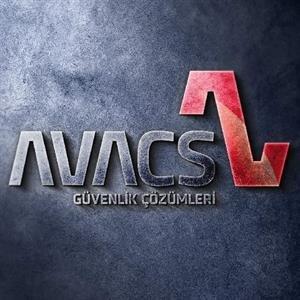 Avacs Güvenlik Çözümleri Ltd.şti.