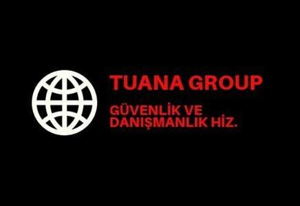Tuana Groupia