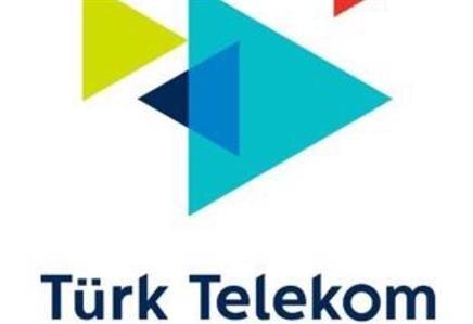 Türk Telekom Masal İletişim