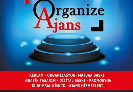 Organize Ajans