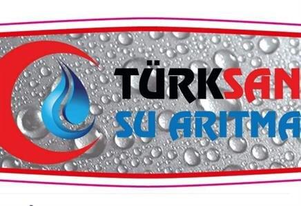 Türksan