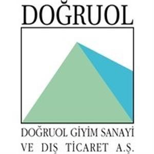 DOGRUOL TEKSTIL SAN. VE DIS. TIC. A.S