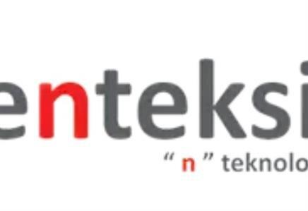 Enteksis Teknoloji Sistemleri Ticaret Ltd Şti İstanbul