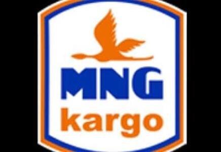 Mng Kargo Yurtiçi Ve Yurtdışı Taşımacılık AŞ