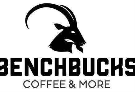 Bench Cafe Halısaha