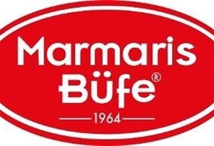 MARMARİS BÜFE 1964 KIRAÇ