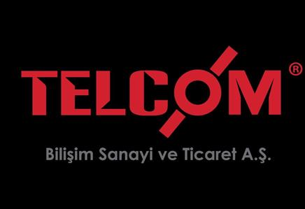 TELCOM Teknoloji A.Ş