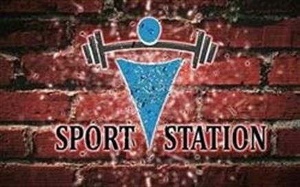 Sport Station