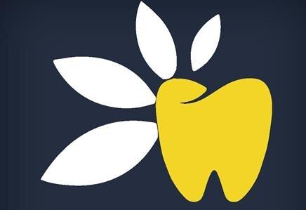 Papatya Ağız Ve Diş Sağlığı Polikliniği
