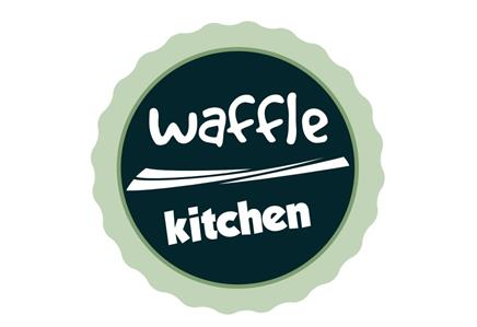 Waffle Kitchen