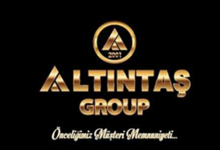 ALTINTAŞ GROUP