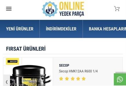 BEYKE TİCARET