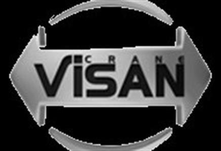 Visan Vinç ve Hareket Sistemleri San. Tic. Ltd. Şti.