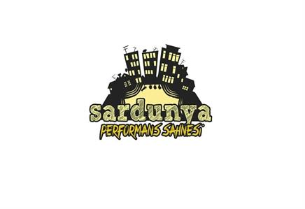 Sardunya Cafe Bar