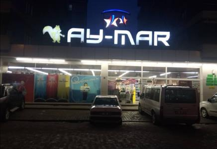 Ay-Mar