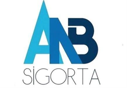 Anb Sigorta Ara. Hiz. Ltd. Şti.