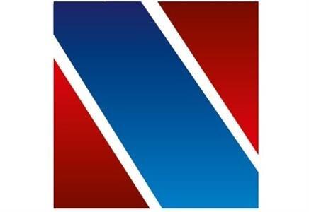 Niobe Asansör Ltd Şti