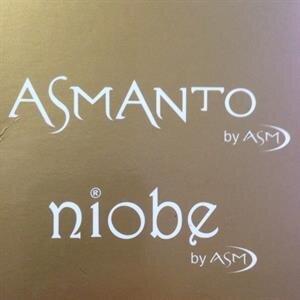 ASM asmanto -NİOBE abiye