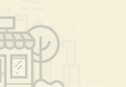 Sispan Otomasyon Sistemleri san.tic.ltd
