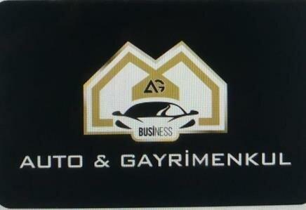 Business Gayrimenkul