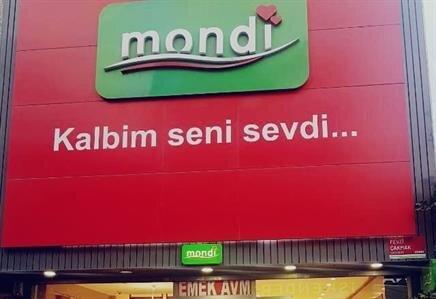 Emek Mobilya